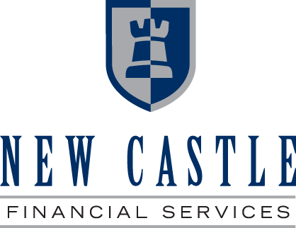 new castle logo